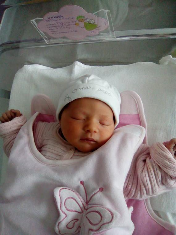 besoin de conseil beaucoup de depuis 1 mois accouchement forum grossesse b 233 b 233