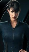 Cobie Smulders -Maria Hill (Avengers) (1)