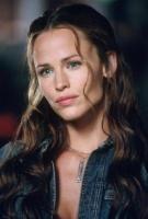 Jennifer Garner - Elektra  (1)