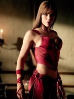 Jennifer Garner - Elektra  (2)