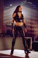 Jennifer Garner - Elektra  (3)