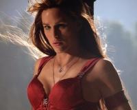 Jennifer Garner - Elektra  (4)