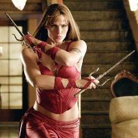 Jennifer Garner - Elektra  (5)