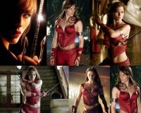 Jennifer Garner - Elektra  (6)