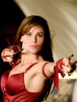 Jennifer Garner - Elektra  (7)