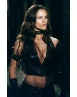 Jennifer Garner - Elektra  (10)