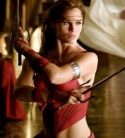 Jennifer Garner - Elektra  (11)