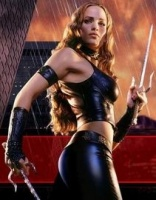 Jennifer Garner - Elektra  (13)