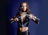 Jennifer Garner - Elektra  (14)