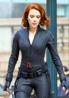 scarlett-johansson-Black Widow (avengers) (1)
