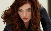 scarlett-johansson-Black Widow (avengers) (2)