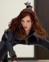 scarlett-johansson-Black Widow (avengers) (4)