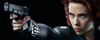 scarlett-johansson-Black Widow (avengers) (5)