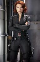 scarlett-johansson-Black Widow (avengers) (6)