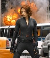 scarlett-johansson-Black Widow (avengers) (7)