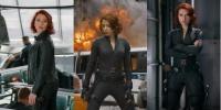 scarlett-johansson-Black Widow (avengers) (8)