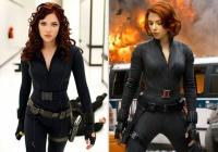 scarlett-johansson-Black Widow (avengers) (9)