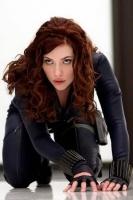 scarlett-johansson-Black Widow (avengers) (10)