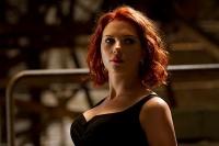 scarlett-johansson-Black Widow (avengers) (12)