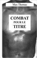 vignette-couv-products-92905