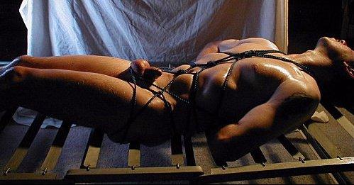 bondaged5209