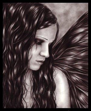 gothic-dark_angel-1481-img