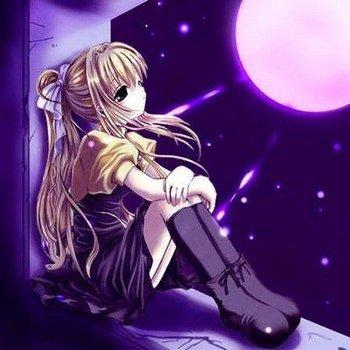 3585_572379707_manga_fille_lune_H221505_L