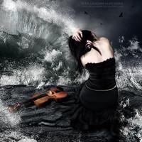 fallen dark6