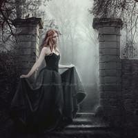 Gothic_Artworks15