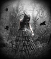 light_in_the_darkness_by_aeternum_art-d68m2de