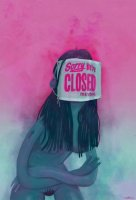 closedMinded-512x748