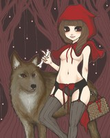 __Red_Riding_Hood_