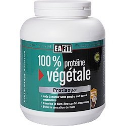 fitness-eafit-proteine-de-regime-protisoya-chocola-750g.jpg3.
