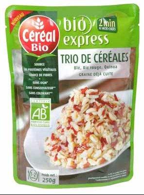 juv_cb_trio-cereal_f