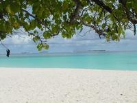 Maldives - Kuredu