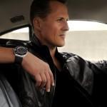 Michael-Schumacher-for-Audemars-Piguet-150x150