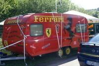 Grand prix du Nürburgring 2007