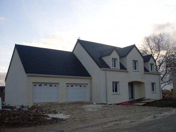 Photo maison3 1075