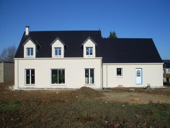 Photo maison3 1089