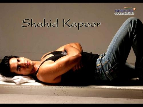 shahidkapoor5