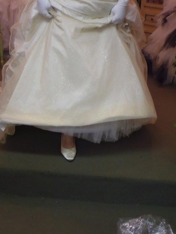 photo robe mariée035