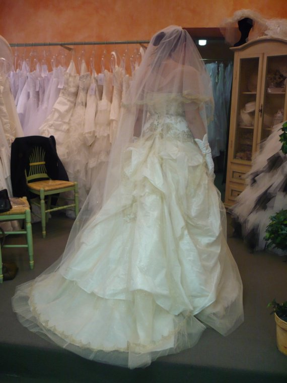 photo robe mariée028