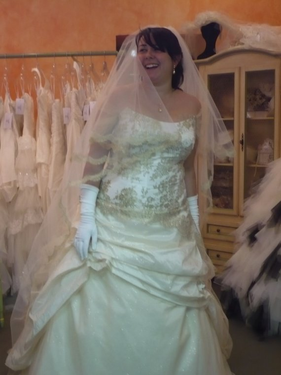photo robe mariée018