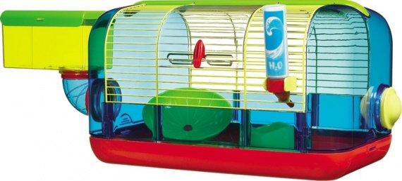 mon hamster hamsters cochons d 39 inde lapins forum. Black Bedroom Furniture Sets. Home Design Ideas
