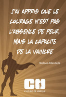 carte-courage-5