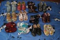 shoes (1936 x 1296)