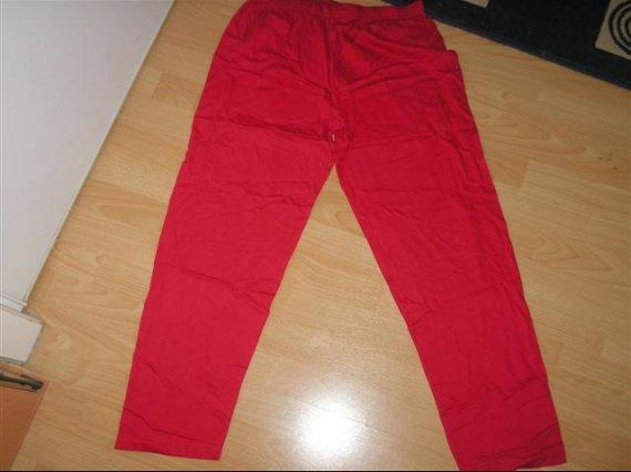 pantalon 50/52 ( pyjama)