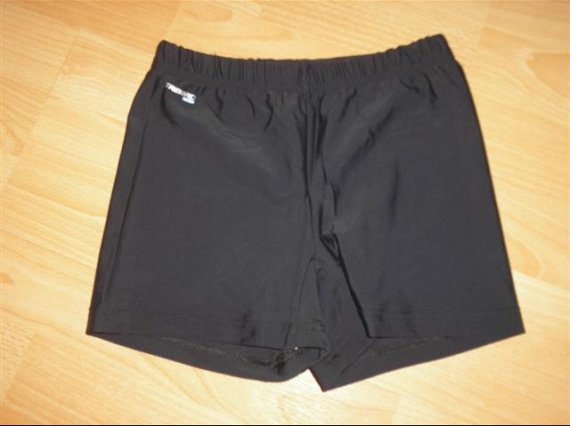 shorty de bain decathlon TM