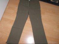 pantalon kaki 44