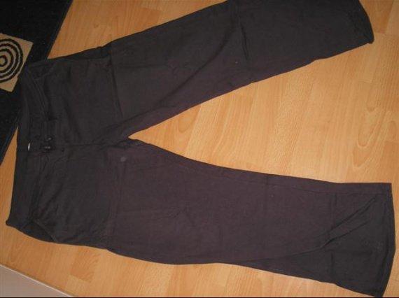 pantalon survet la redoute 46